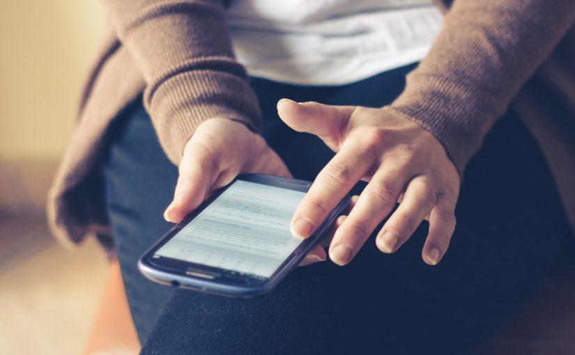 How Blog and Social Media Content Boost SEO (Part 1)