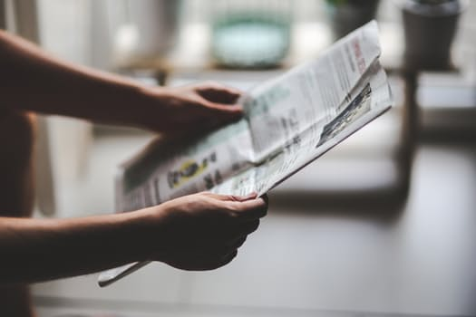 Five Ways News Releases Help Your Dental Practice