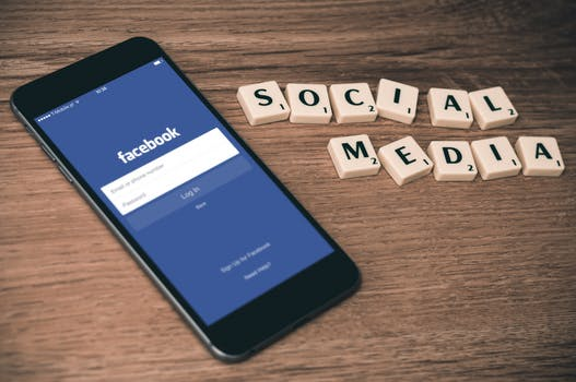 How to Write Killer Content for Social Media