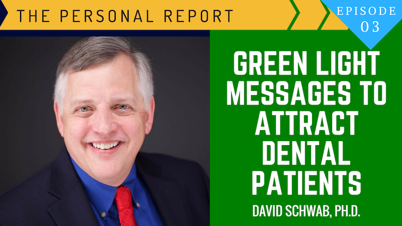 Green Light Messages Attract More Patients to Your Practice